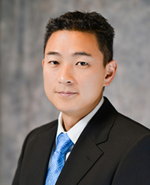 Andrew Lee, CPA, CA