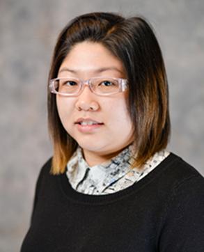 Trang Nguyen CPA, CA